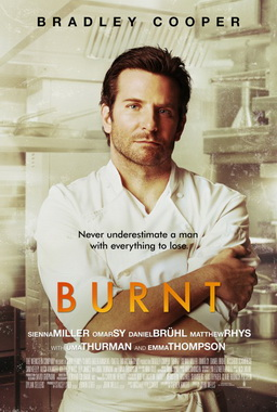 Burnt_Poster_Updated