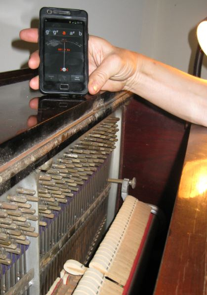 piano_tuning_2