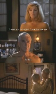 naked-gun-safe-sex