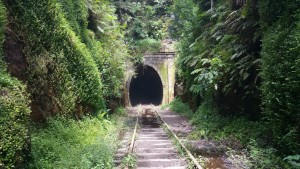 tunnel-1