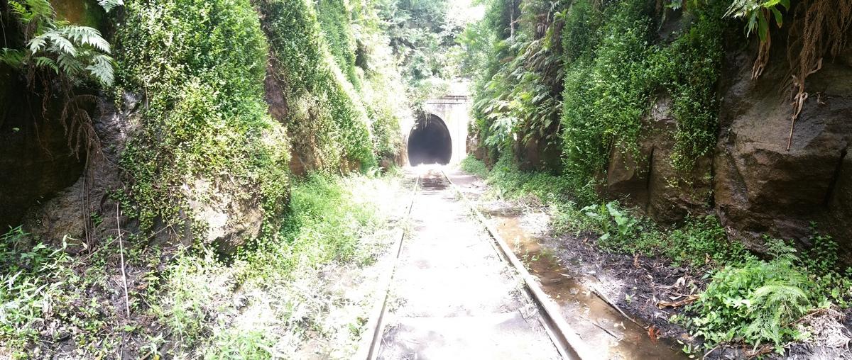 tunnel-2