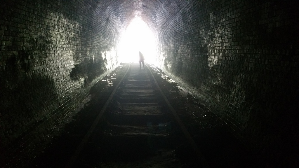 tunnel-3